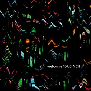 cover_welcome