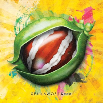 Cover_Seed_1500x1500