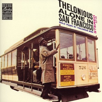 Thelonious-Monk-Thelonious-Alone-In-San-Francisco-1